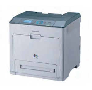 Samsung CLP-770ND Color Laser Printer Service Repair Manual