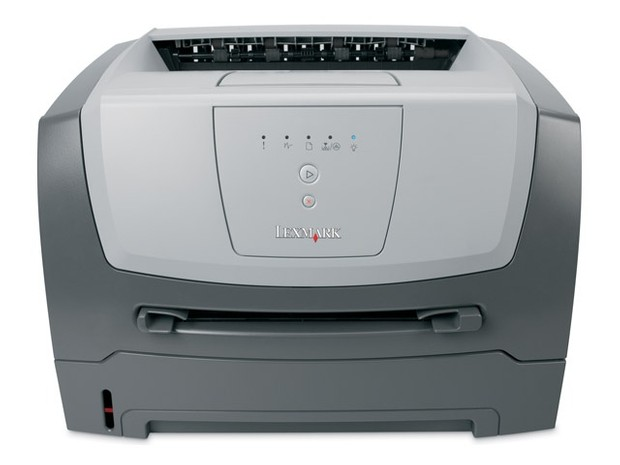 Lexmark E250d, E250dn Laser Printer Service Repair Manual