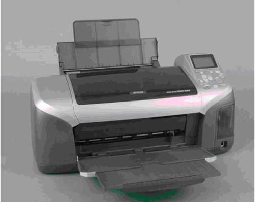 epson stylus photo r300 r310 color inkjet printer serv rh sellfy com Epson R300 Parts List Epson R300 Parts List