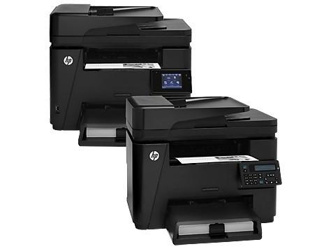HP LaserJet Pro MFP M225/M226, M201/M202 Printer series Service Repair Manual