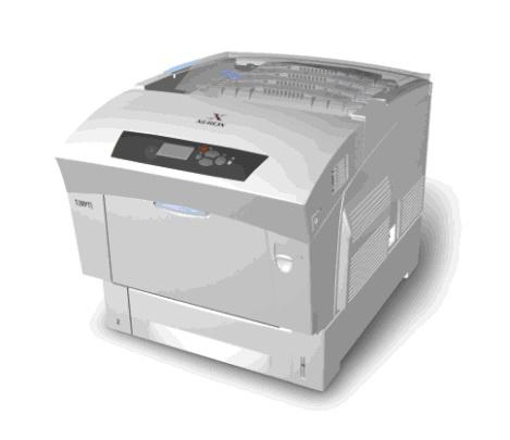 xerox phaser 6250 color laser printer service repair m rh sellfy com xerox phaser 6250 service repair manual Xerox Phaser 6250 Toner