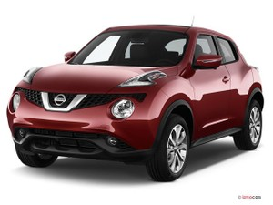 NISSAN JUKE SERVICE REPAIR MANUAL 2012-2015 DOWNLOAD