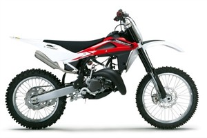 2011 HUSQVARNA CR125, WR125 MOTORCYCLE SERVICE REPAIR MANUAL