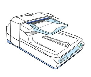 RICOH IS760 / IS760D Service Repair Manual