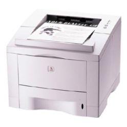Xerox Phaser 3400 Personal Laser Printer Service Repair Manual