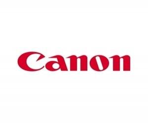 Canon NP9100 / NP9200 Parts Catalogue