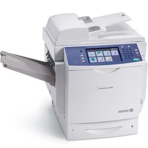 Xerox WorkCentre 6400 Multifunction printer Service Repair Manual