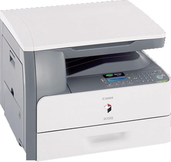 canon imagerunner ir1020 ir1021 ir1024 ir1025 se rh sellfy com Dell Service Manuals Vizio Service Manuals