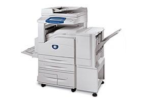 Xerox Copy Centre C123/C128, Work Centre M123/M128/Pro123/Pro128/Pro133 Printer Service Manual