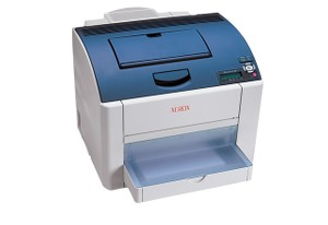 Xerox Phaser 6120 Color Laser Printer Service Repair Manual