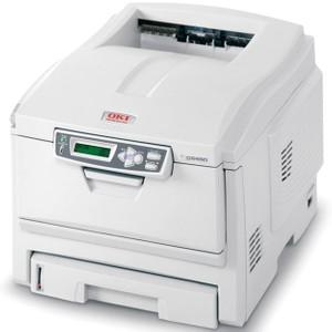 OKI C5450/C5400/C5250/C5200/C5150/C3200n/C3200/C3100 Color LED Page Printer Service Repair Manual