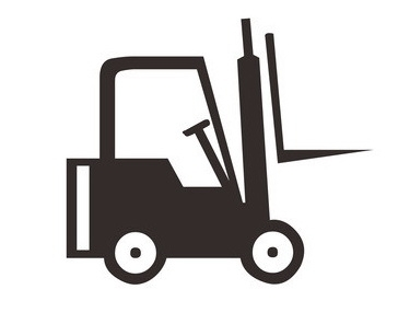 kalmar dce90 180 forklift trucks service repair manual rh sellfy com