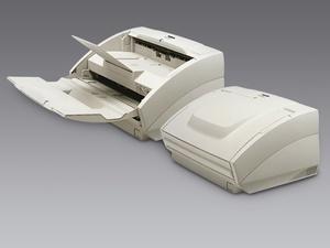 Canon DR-3060, DR-3080C Scanner Service Repair Manual & Parts Catalog