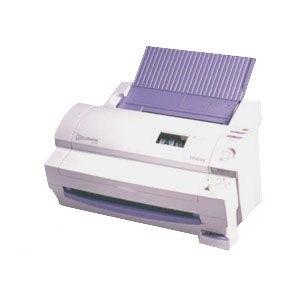 Brother LX-200/LX-900/LX-910D Printer Service Repair Manual