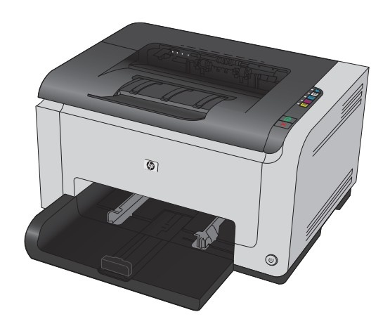 Laserjet 2020 driver hp color