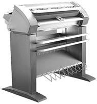 oc 7050 family plain paper copiers service repair man rh sellfy com  oce 7050 service manual