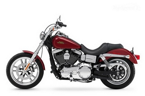 HARLEY DAVIDSON DYNA EVOLUTION MOTORCYCLE SERVICE REPAIR MANUAL 1991-1998 DOWNLOAD