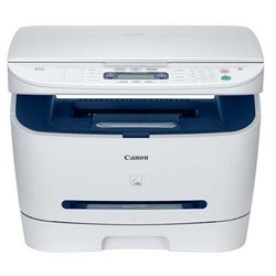 Canon LaserBase MF3240 Laser Multifunctional Printer Service Repair Manual+ Parts Catalog