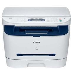 Canon LaserBase MF3240 Laser Multifunctional Printer Service Repair Manual+ Parts Catalog