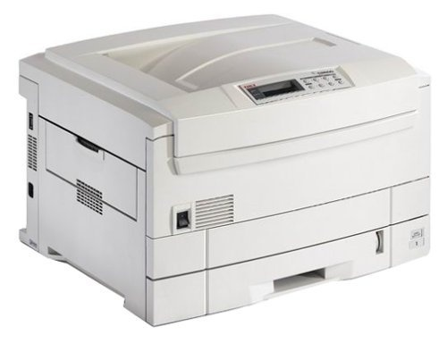 oki c9500 c9300 color led page printer service repair rh sellfy com HP Owner Manuals Parts Manual