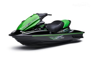 KAWASAKI STX-15F JET SKI Watercraft SERVICE REPAIR MANUAL 2004-2005 DOWNLOAD