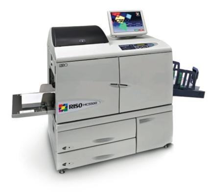riso hc5500 digital color printer service repair manua rh sellfy com free service manual for riso hc5500 service manual riso hc 5500