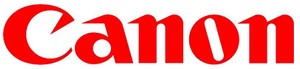 Canon Hardware Rip PS-7000 Service Manual