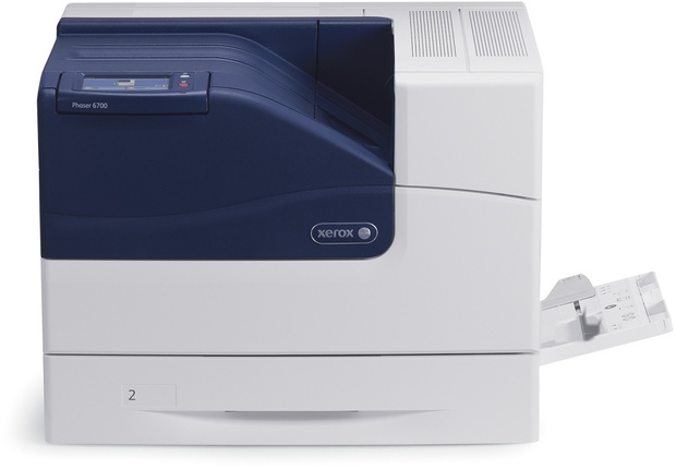 Xerox Phaser 6700 Color Laser Printer Service Repair Manual