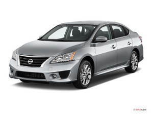 NISSAN SENTRA SERVICE REPAIR MANUAL 2000-2006 DOWNLOAD