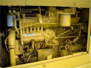 KOMATSU 70E, 76E-5 SERIES DIESEL ENGINE SERVICE REPAIR MANUAL
