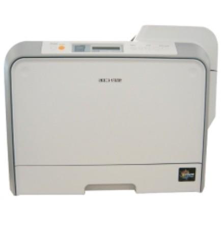 Samsung CLP-510 Series CLP-510 / CLP-510N Color Laser Printer Service Repair Manual