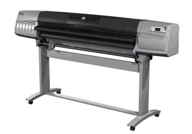 hp designjet 5000 5500 series large format printers s rh sellfy com hp 5200 manual hp 5000 manual