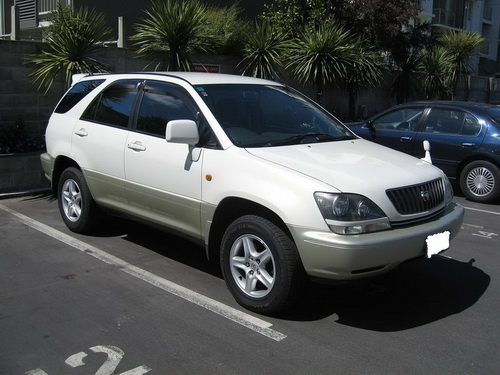 1999 Lexus Rx300 Service Manual Pdf User Guide That Easy To Exhaust System Parts Diagram: Lexus Rx300 Exhaust System At Woreks.co