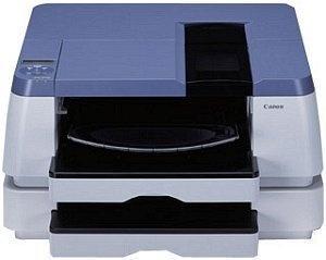 Canon ImagePrograf W2200 Service Repair Manual