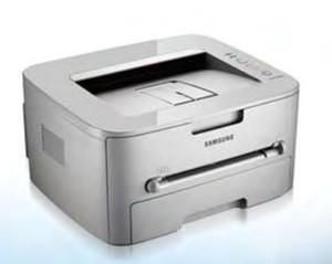 Samsung ML-1910/ML-1915/ML-2525/ML-2525W/ML-2580N Parts Catalog