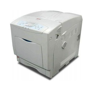 RICOH Aficio CL4000DN, Aficio SP C410DN, Aficio SP C411DN Service Repair Manual + Parts Catalog
