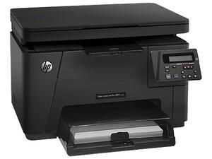 HP Color LaserJet Pro MFP M176, M177 Service Repair Manual