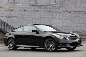 INFINITI G37 SERVICE REPAIR MANUAL 2008-2010 DOWNLOAD