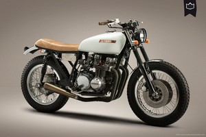 KAWASAKI KZ650 FOUR MOTORCYCLE SERVICE REPAIR MANUAL 1976-1980 DOWNLOAD