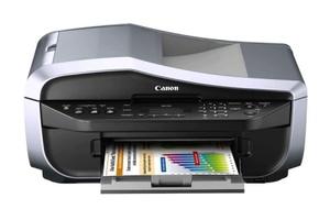 Canon PIXMA MX310 Service Repair Manual