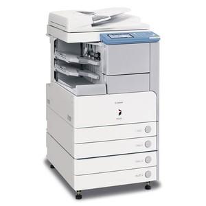Canon imageRUNNER iR3025/iR3025N/iR3030/iR3030N/iR3030A/iR3035/iR3035N/iR3035A/iR3045 Parts Catalog