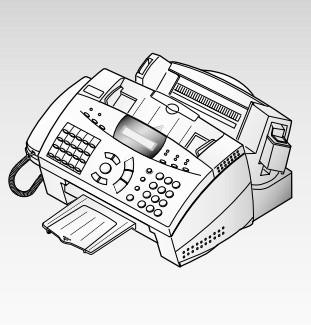 Samsung SF-4500/SF-4500C, Msys4700/Msys4800, MJ-4500C Service Repair Manual
