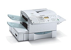 Xerox WorkCentre Pro 665, 685, 765, 785 All-In-One Laser Printer Service Repair Manual