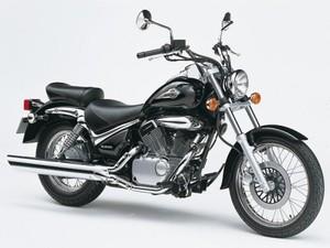 2000 SUZUKI VL125 MOTORCYCLE SERVICE REPAIR MANUAL