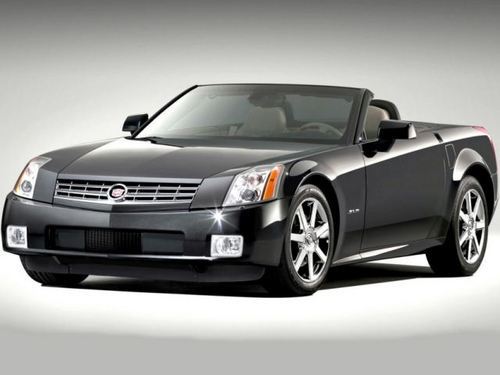 cadillac xlr service repair manual 2004 2008 download cadillac dts wiring diagram wiring diagram cadillac xlr #18