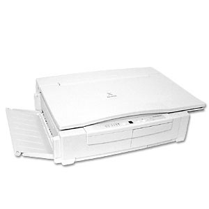 Xerox 5201, 5203, 5305, 5306, XC351, XC355, XC356 Copier Service Repair Manual