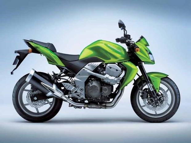 KAWASAKI Z750, Z750 ABS MOTORCYCLE SERVICE REPAIR MANUAL 2007-2008 DOWNLOAD