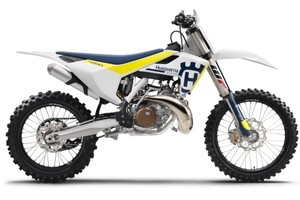 HUSQVARNA TC250, TE250, TXC250 MOTORCYCLE SERVICE REPAIR MANUAL 2009-2010 DOWNLOAD