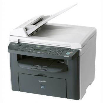 Canon imageCLASS MF4100 Series Printer Service Repair Manual