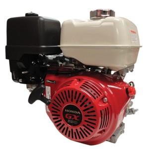 Honda GX240R2/RT2/U2/UT2,GX270UT2,GX340R2/RT2/U2/UT2,GX390RT2/T2/UT2 ENGINE SERVICE REPAIR MANUAL